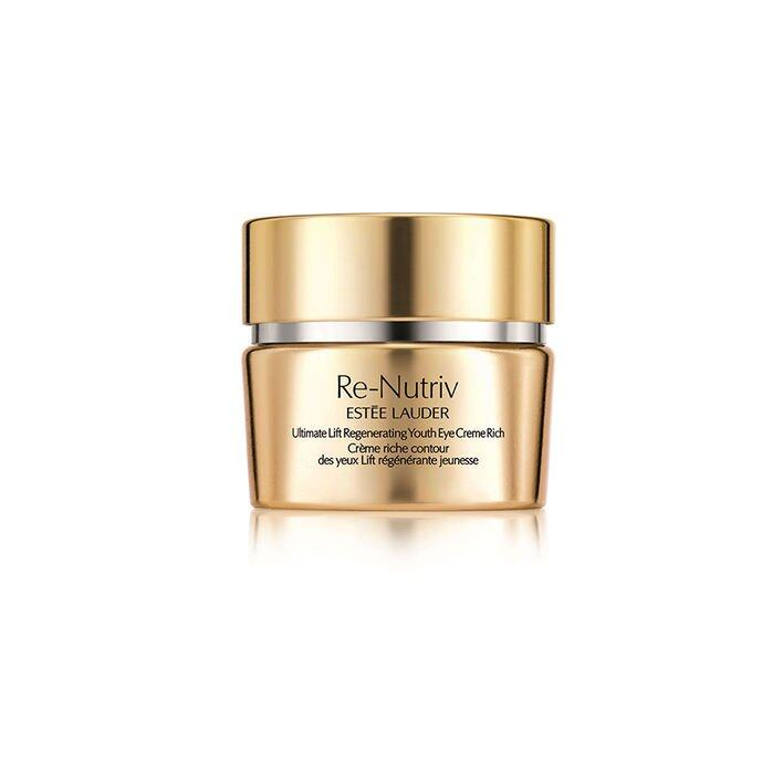 Estée Lauder Re-Nutriv Ultimate Lift Regenerating Youth Eye Creme Rich 價錢 $970