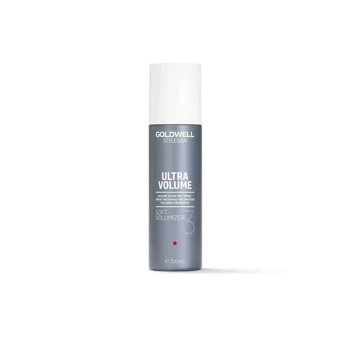 GOLDWELL Ultra Volume Soft Volumizer