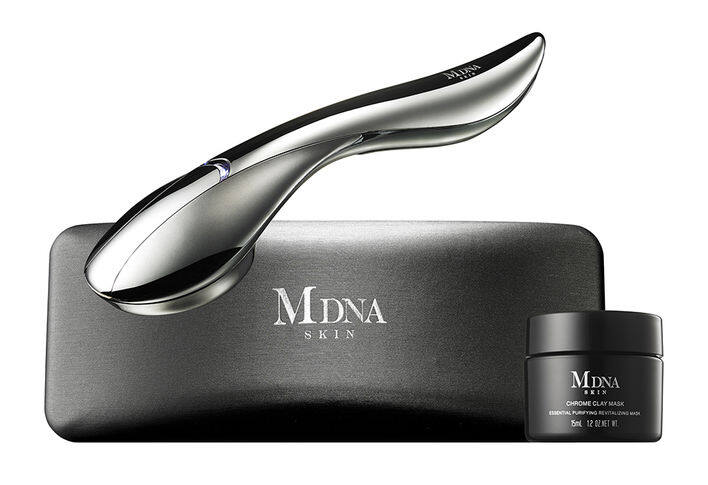 家用美容儀器推介 MDNA Skin Rejuvenator Travel Set