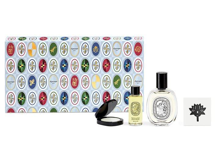 Diptyque Enjoy The Best of Do Son 禮盒 $1,200