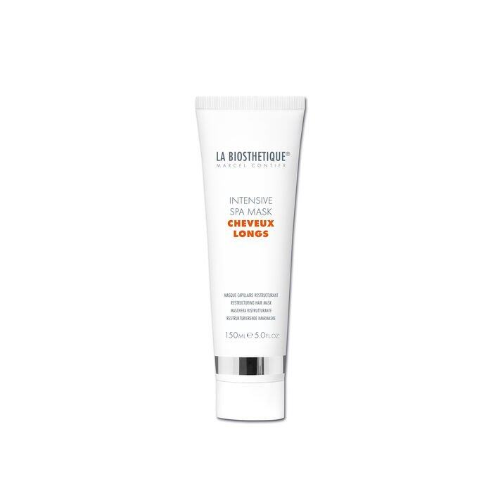 LA BIOSTHETIQUE Intensive Spa Mask $380/150ml