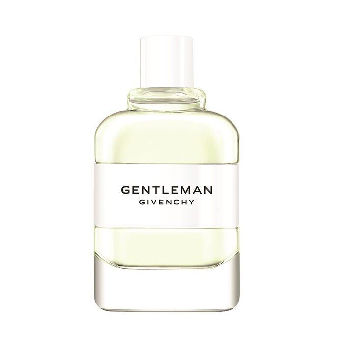 Givenchy Gentlement Givenchy 男士古龍水 價錢:$750 / 100ml