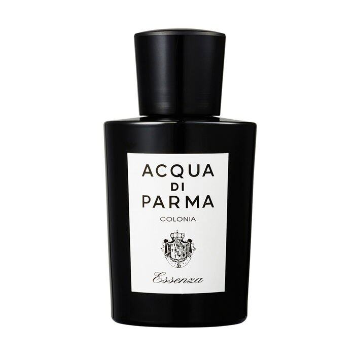 Acqua Di Parma Essenza 男士古龍水