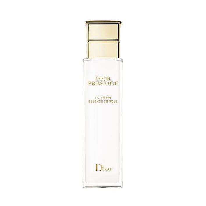 <p class='text-center ' style='text-align:center;'>Dior Prestige La Lotion Essence De Rose $850</p>