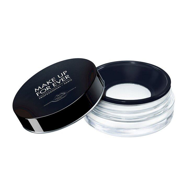 <p class='text-center ' style='text-align:center;'>Make Up For Ever Ultra HD Microfinishing Loose Powder $320</p>