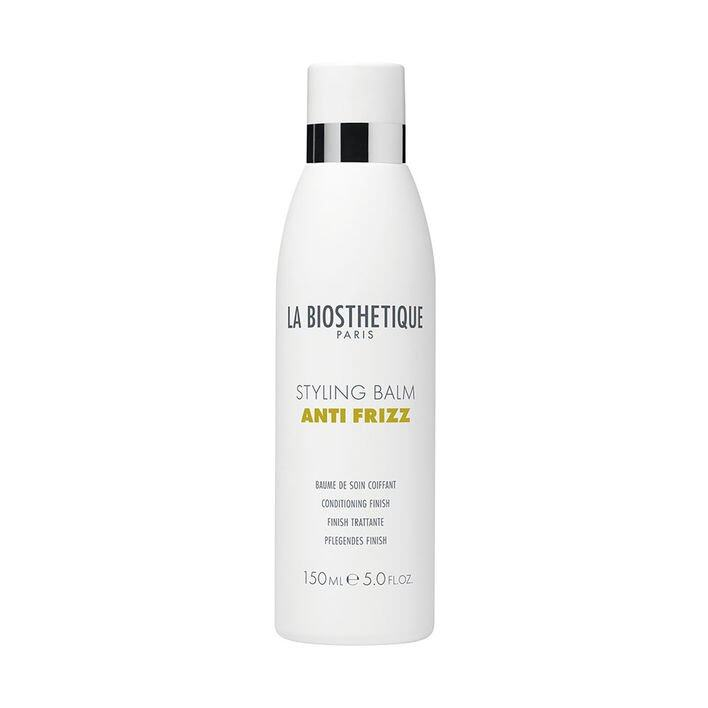 <p class='text-center ' style='text-align:center;'>La Biosthetique_Anti Frizz Styling Balm $200</p>
