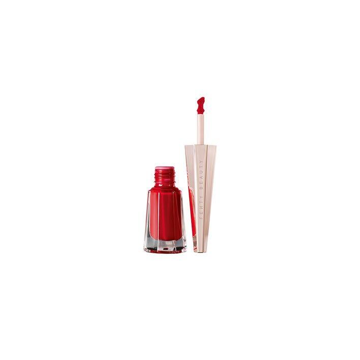 Fenty Beauty Stunna Longwear Fluid Lip Color - Uncensored $208