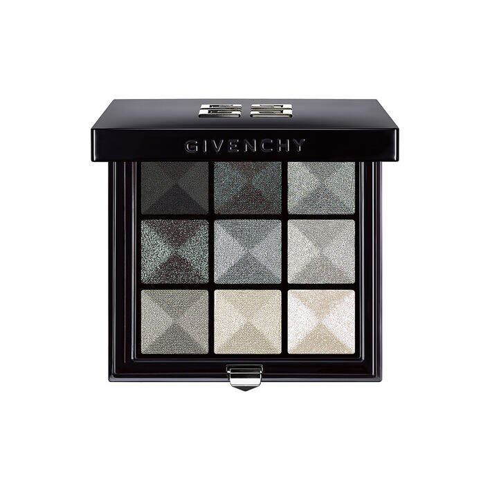 Givenchy Prismissime - Essence of Greys #1 $615