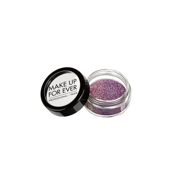 Make Up For Ever Glitters #N12 $150