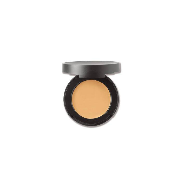 BAREMINERALS Correcting Concealer - Medium $210