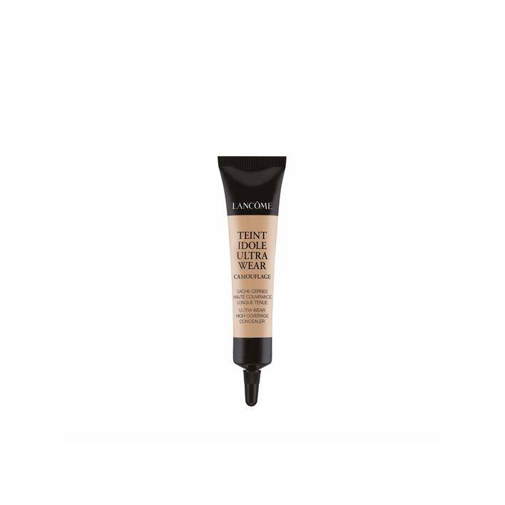 LANCOME Teint Idole Ultra Wear Camouflage Concealer $240