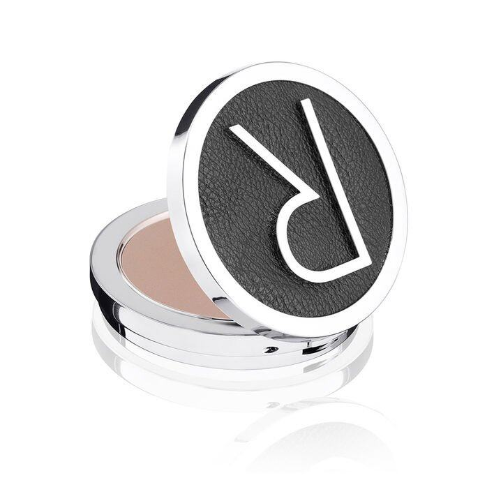 <p>Rodial Instaglam Compact Deluxe Contouring Powder $480</p>