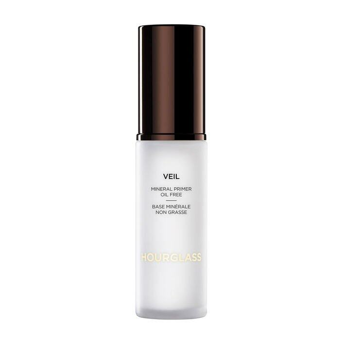 Hourglass Veil Mineral Primer 柔紗礦物質妝前乳 $590