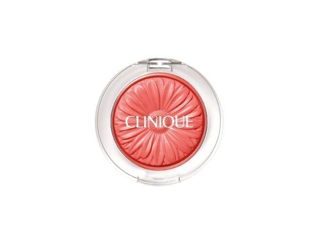 <p>Clinique Cheek Pop Peach Pop 胭脂。</p><p>$205</p>
