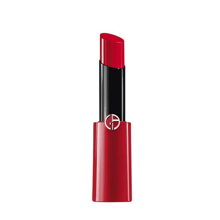 Giorgio Armani Ecstasy Shine Lip Cream $285