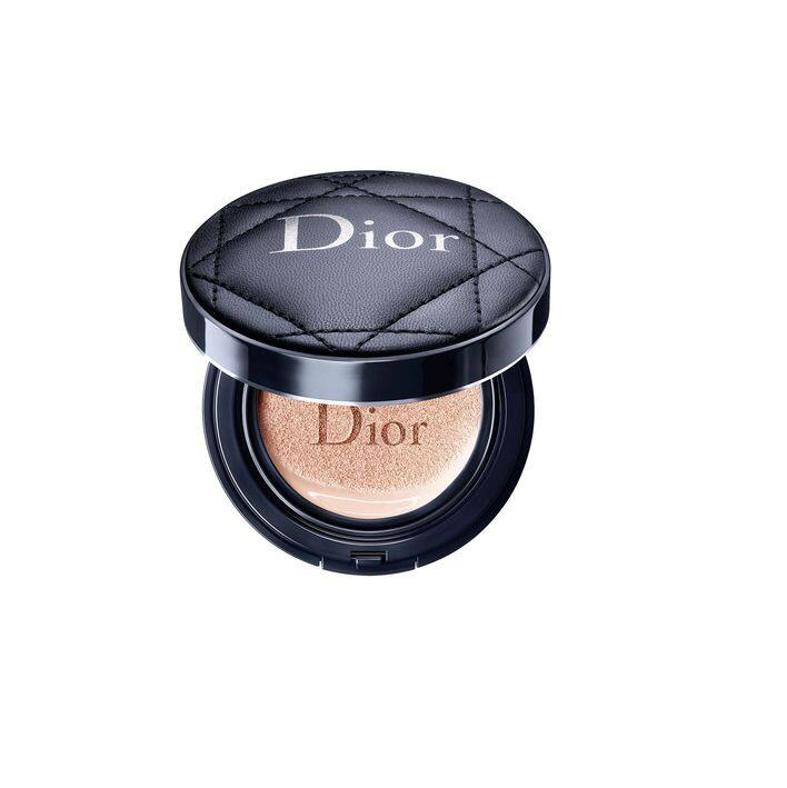 DIOR Diorskin Perfect Cushion Limited Edition