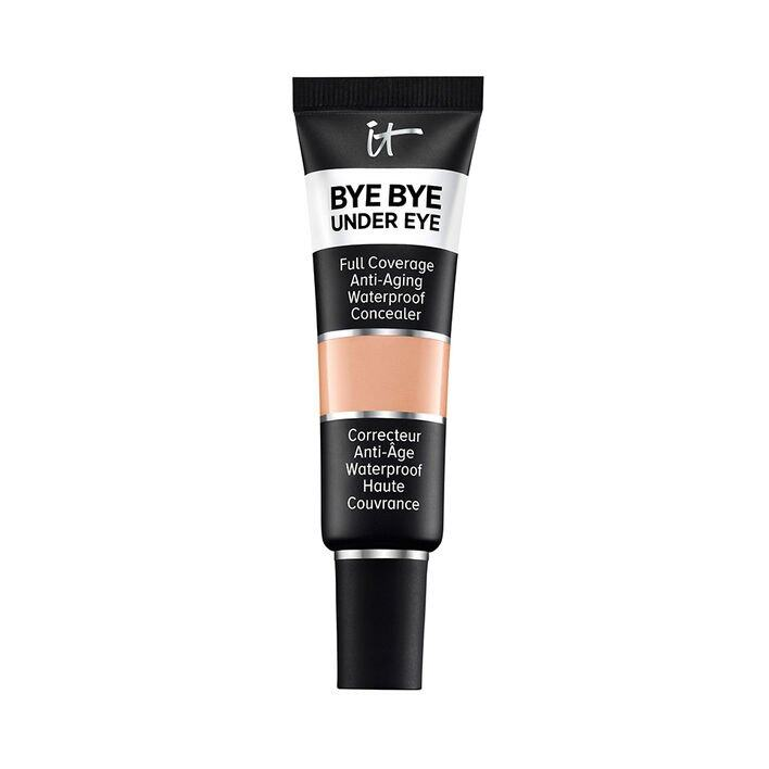 IT Cosmetics Bye Bye Under Eye Concealer 眼部極致遮瑕膏 價錢:$220 / 12ml
