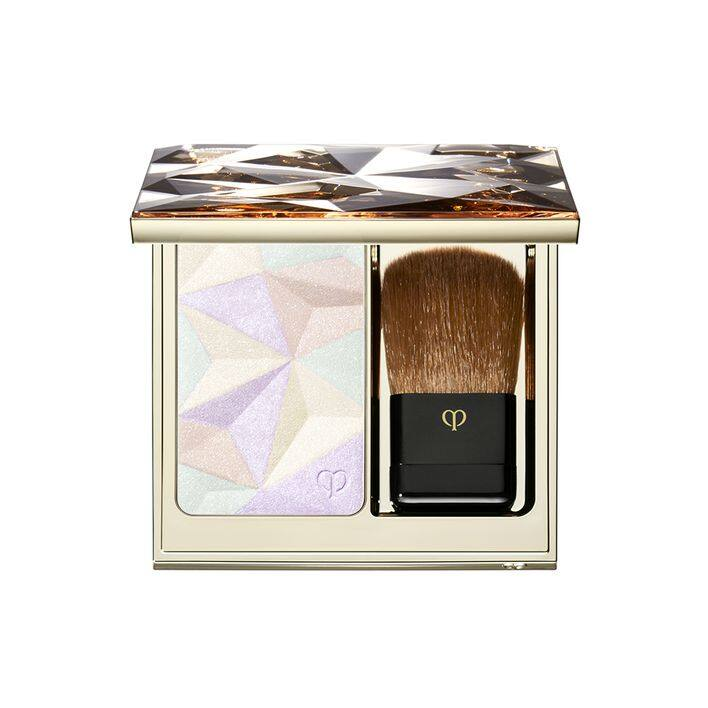 Clé de Peau Beauté Luminizing Face Enhancer #17 ($800)