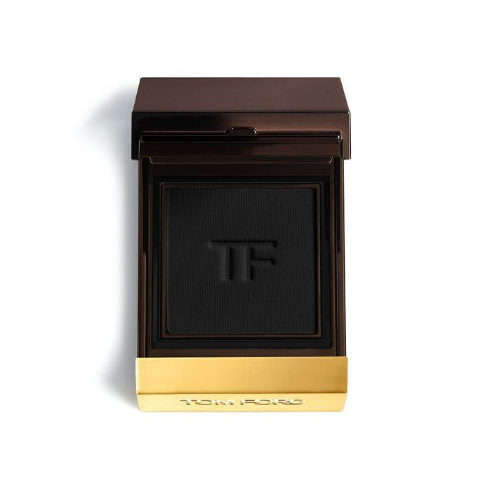 Tom Ford Private Shadow - Nightcast #06 $300