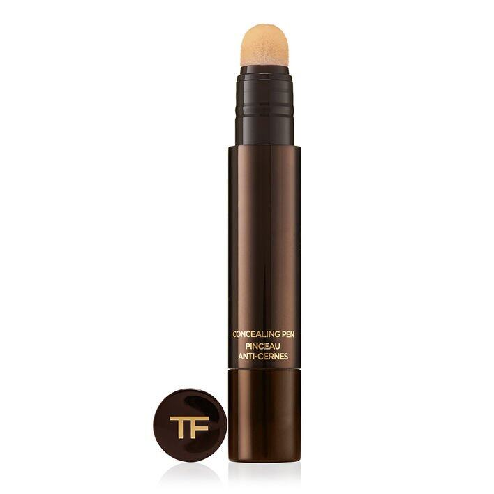 Tom Ford Concealing Pen $430