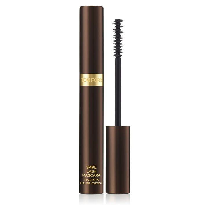Tom Ford Spike Lash Mascara $390