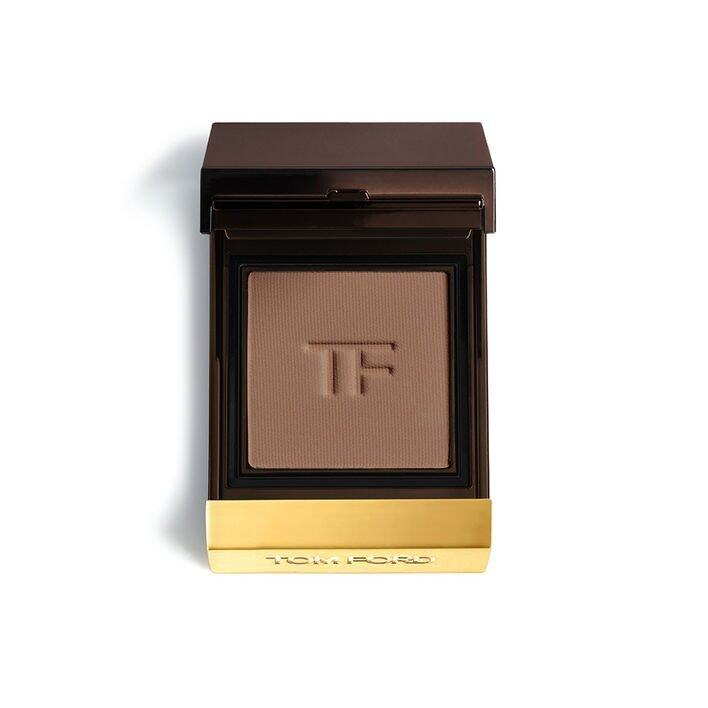 Tom Ford Private Private Shadow - Starlet #04 $300