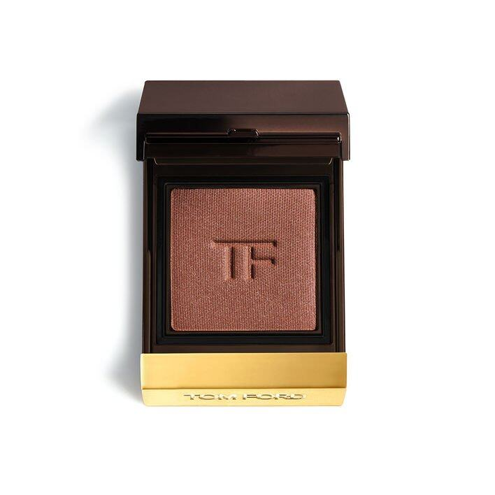 Tom Ford Private Shadow - Iris Bronze #04 $300