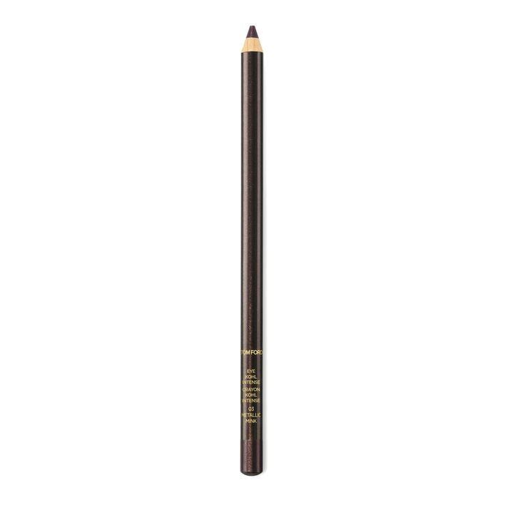 Tom Ford Eye Kohl Intense - Metallic Mink #03 $290