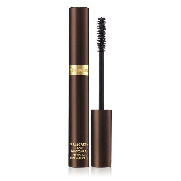 Tom Ford Full Screen Lash Mascara $390