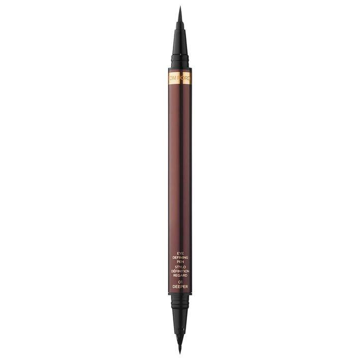 Tom Ford Eye Defining Pen $450