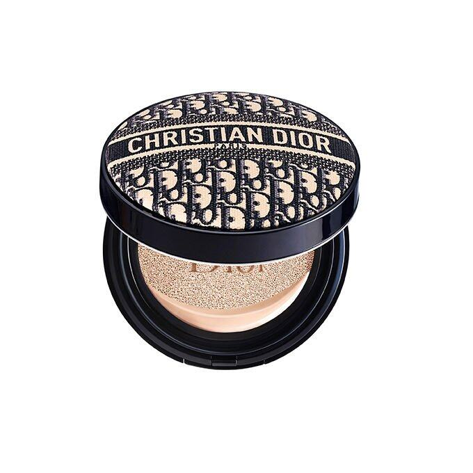 Dior Forever Couture Perfect Cushion – Diormania Edition $510