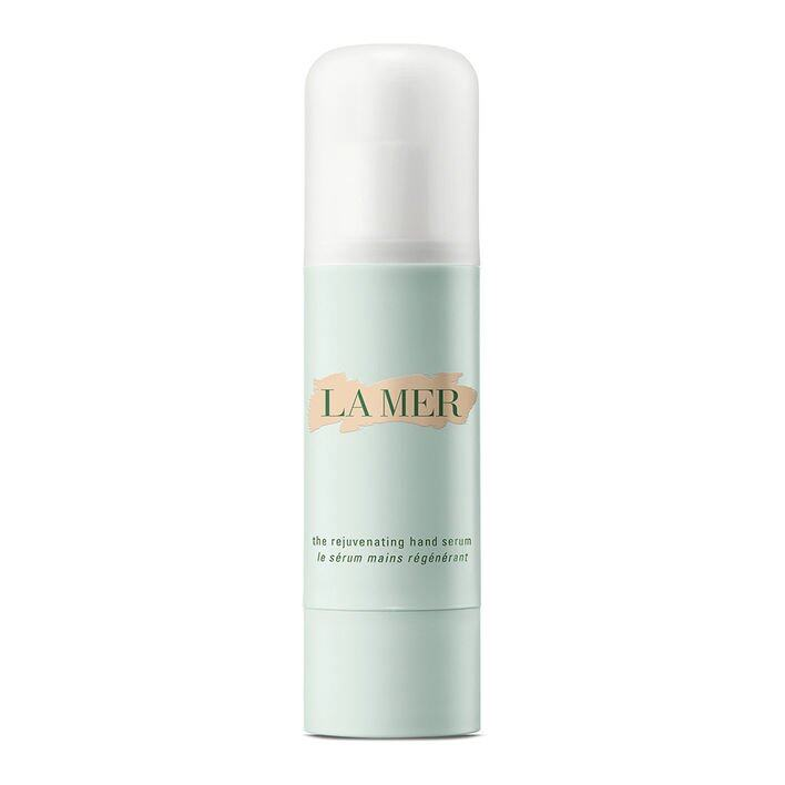 La Mer The Rejuvenating 護手精華