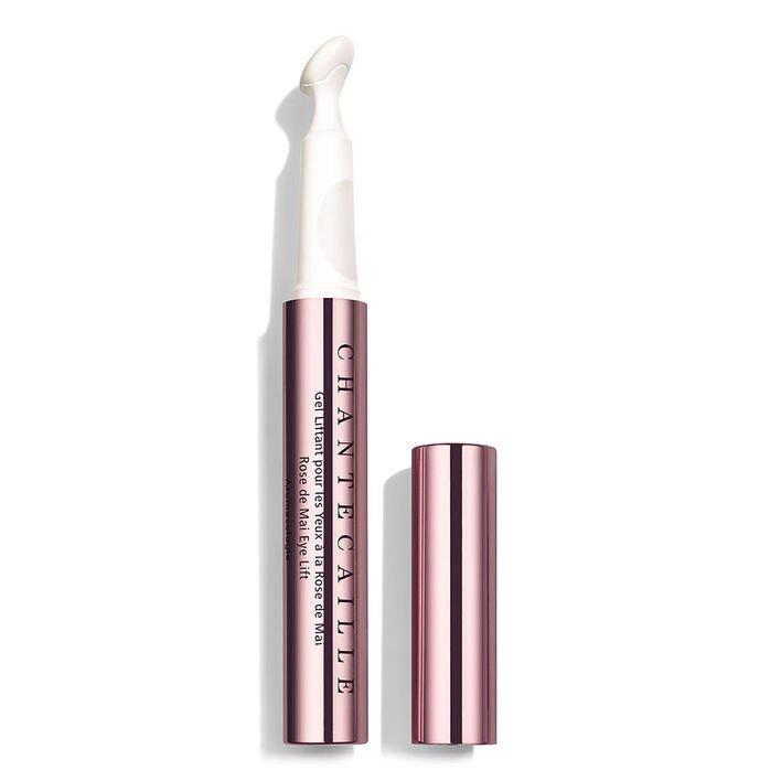 Chantecaille Rose de Mai Eye Lift $900