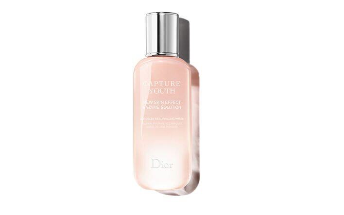 Dior Capture Youth New Skin Effect Enzyme Solution $500
