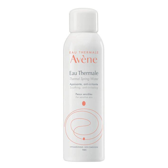 Avene Thermal Spring Water 抗敏活泉水 價錢:$100 / 150ml