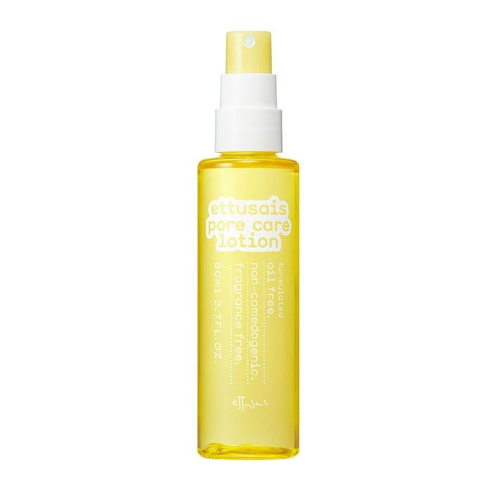 Ettusais Pore Care Lotion Mist $125