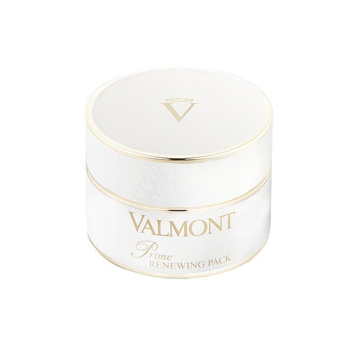 Valmont Prime Renewing Pack Limited Edition $3,200 / 125ml