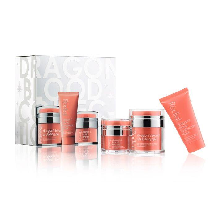 Rodial Dragon's Blood Collection $900