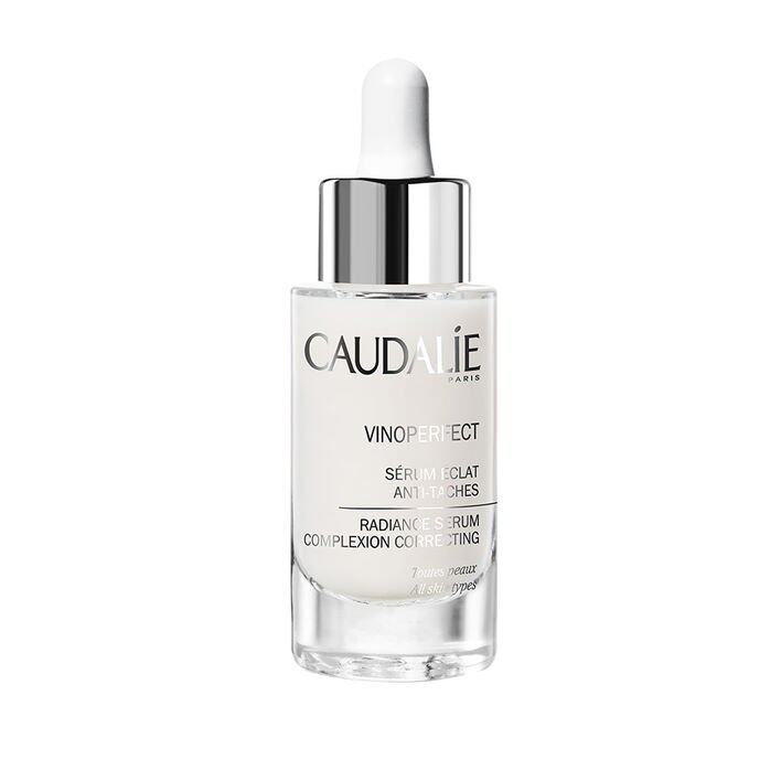 Caudalie Vinoperfect Radiance Serum 葡萄蔓極緻完美精華 $510 / 30ml