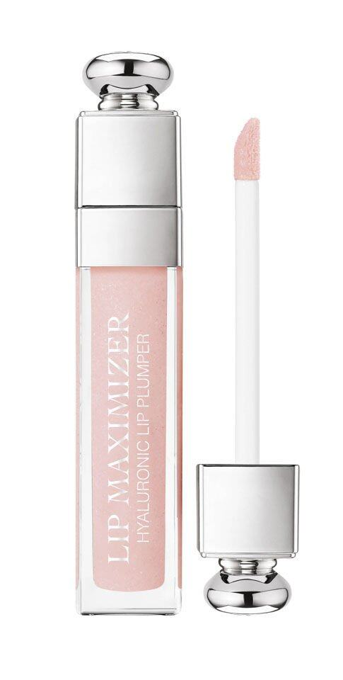 Dior Addict Lip Maximizer 誘惑豐盈水潤唇彩 $270
