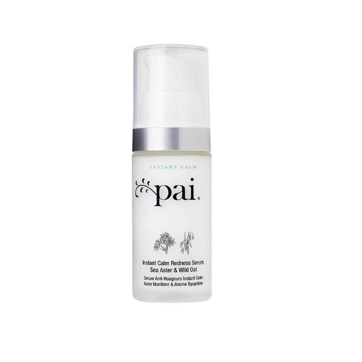 Pai Calm Redness Serum - Sea Aster & Wild Oat Instant  $500