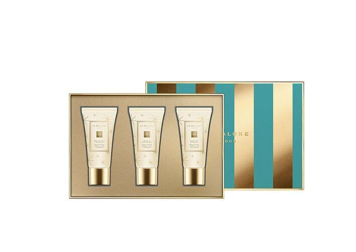 Jo Malone Handcream Collection 節日護手霜套裝 $670