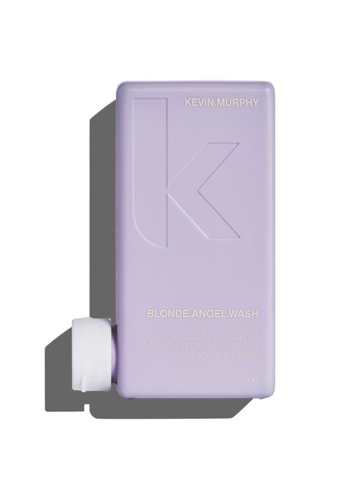 Kevin Murphy Blonde Angel Wash Shampoo $195