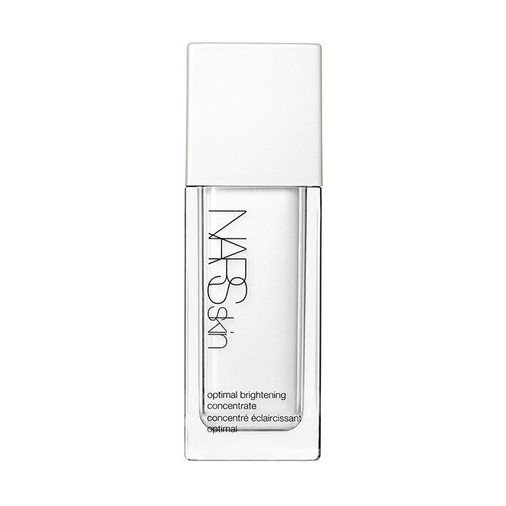 Nars Optimal Brightening Concentrate 裸光晶萃精華素 $780/ 30ml