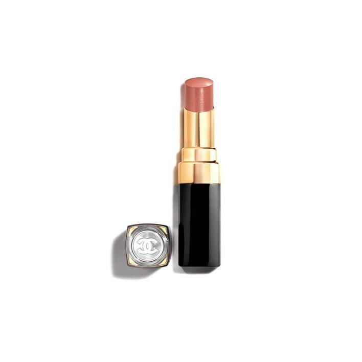 CHANEL Rouge Coco Flash - Boy