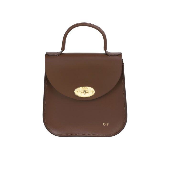 Charlotte Elizabeth The Chestnut Bloomsbury USD$356.4