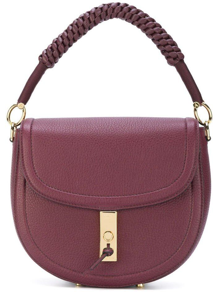 Altuzarra Hobo Shoulder Bag HKD$10,848 (Farfetch)