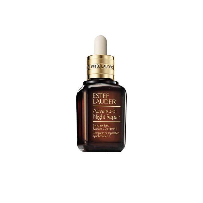 ESTEÉ LAUDER Advanced Night Repair Synchronized Recovery Complex II