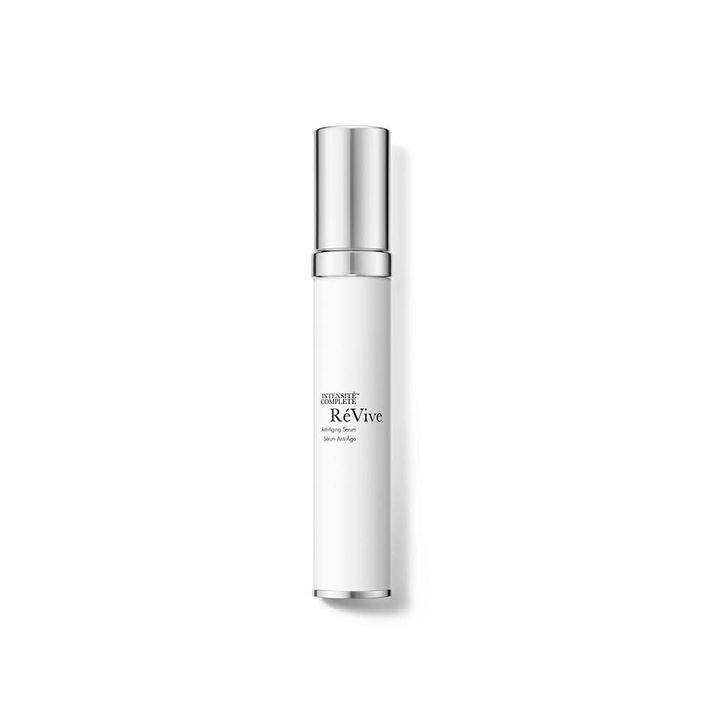 REVIVE IntensiteTM Complete Anti Aging Serum