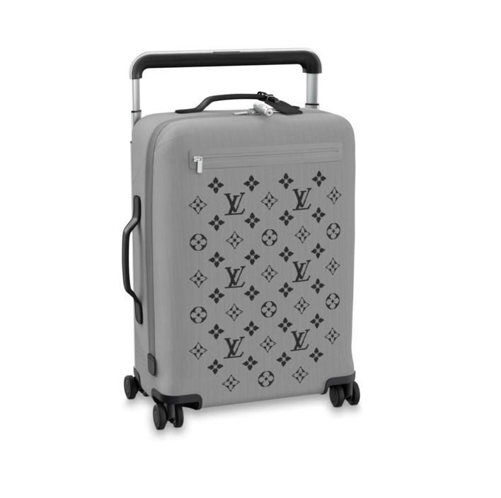 上機行李有甚麼不能帶?出遊清單及適合短途遊的時尚手提行李箱推介